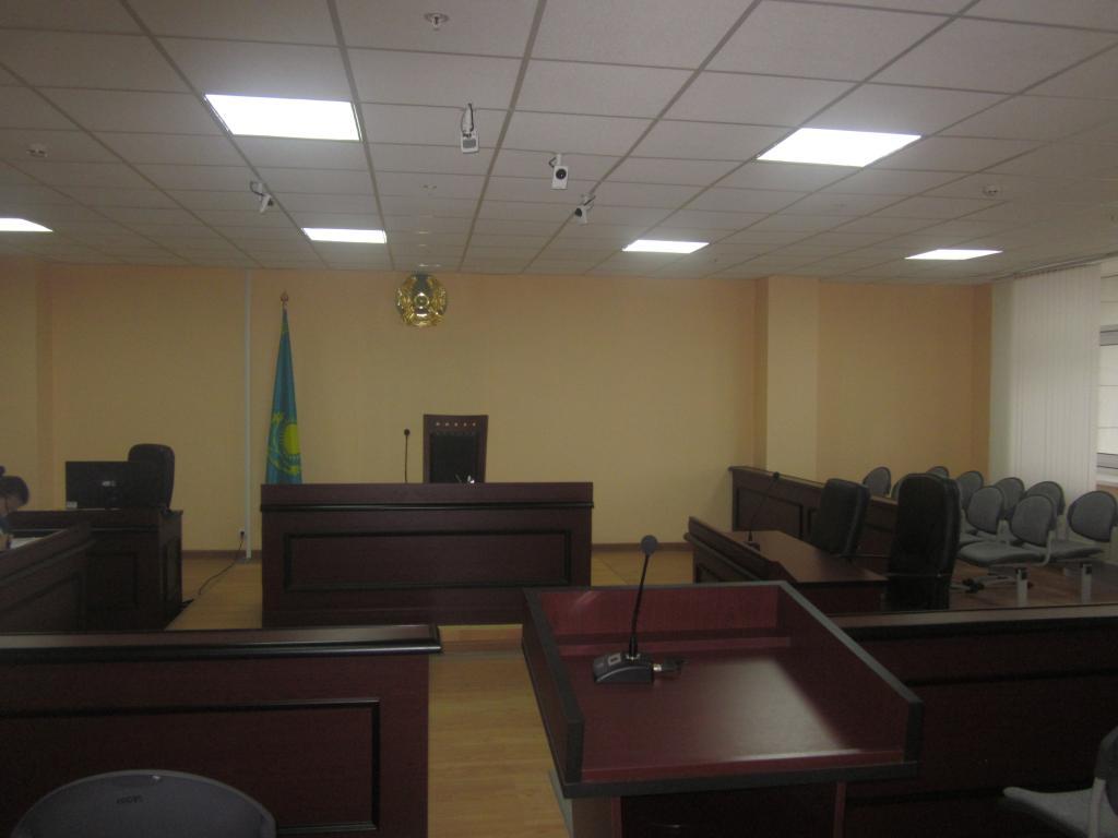 телефонный справочник налогового управления по алматинскомц району г астаны